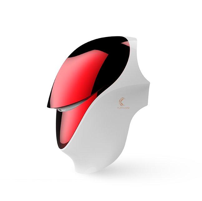 셀리턴 LED마스크 플래티넘R